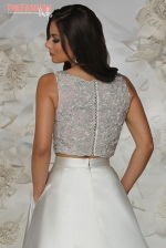cristiano-luci-fall-2016-wedding-gown-035