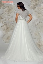 cristiano-luci-fall-2016-wedding-gown-038
