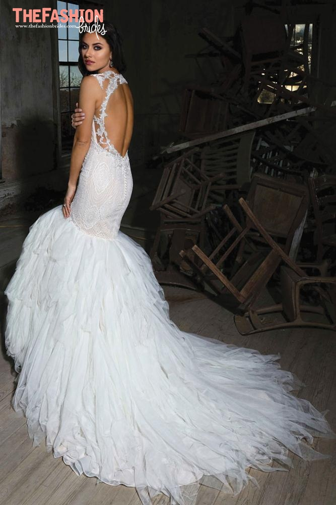 cristiano-luci-fall-2016-wedding-gown-050