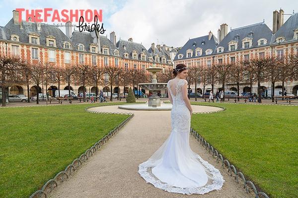 Danielle-Benício-fall-2016-wedding-gown-3