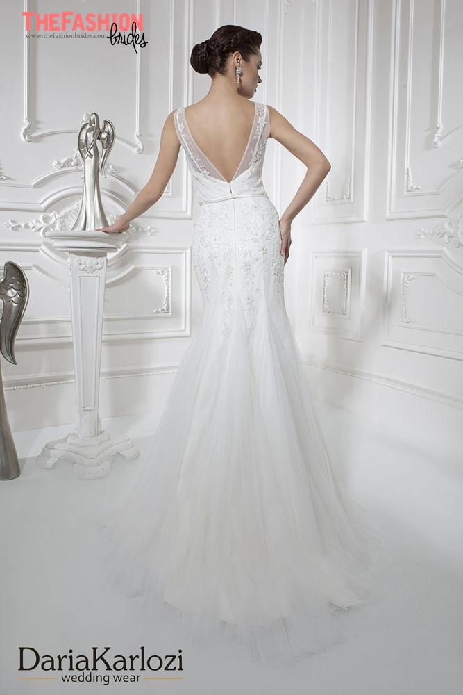 daria-karlozi-fall-2016-wedding-gown-051