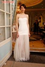 delphine-manivet-spring-2017-wedding-gown-01