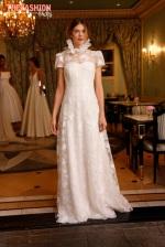 delphine-manivet-spring-2017-wedding-gown-02