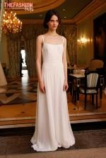 delphine-manivet-spring-2017-wedding-gown-03