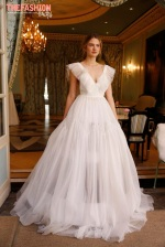 delphine-manivet-spring-2017-wedding-gown-04