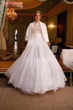 delphine-manivet-spring-2017-wedding-gown-05