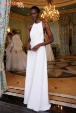 delphine-manivet-spring-2017-wedding-gown-06