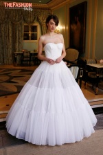 delphine-manivet-spring-2017-wedding-gown-07