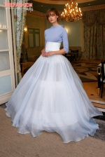 delphine-manivet-spring-2017-wedding-gown-08