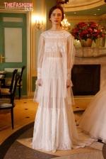 delphine-manivet-spring-2017-wedding-gown-09
