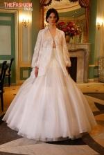 delphine-manivet-spring-2017-wedding-gown-10