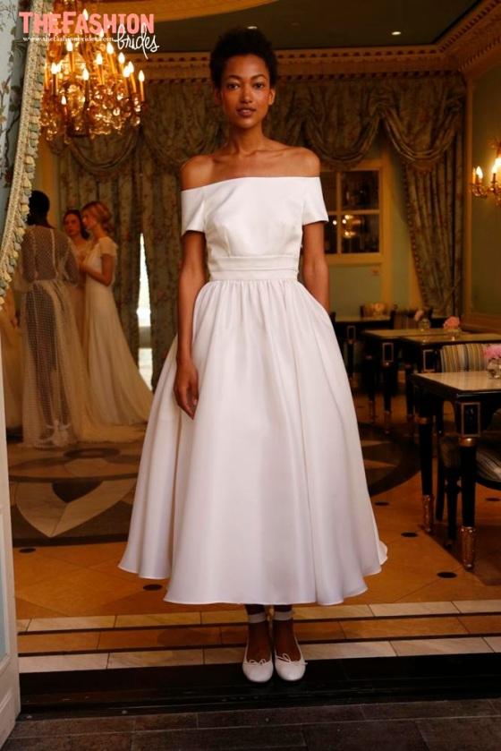 delphine-manivet-spring-2017-wedding-gown-12