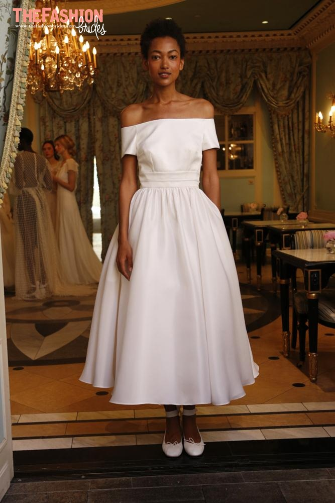 delphine-manivet-spring-2017-wedding-gown-12