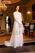 delphine-manivet-spring-2017-wedding-gown-14