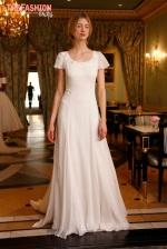 delphine-manivet-spring-2017-wedding-gown-15