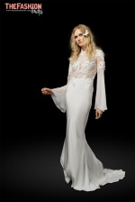 elizabeth-fillmore-spring-2017-wedding-gown-03