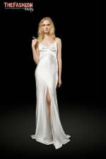 elizabeth-fillmore-spring-2017-wedding-gown-06