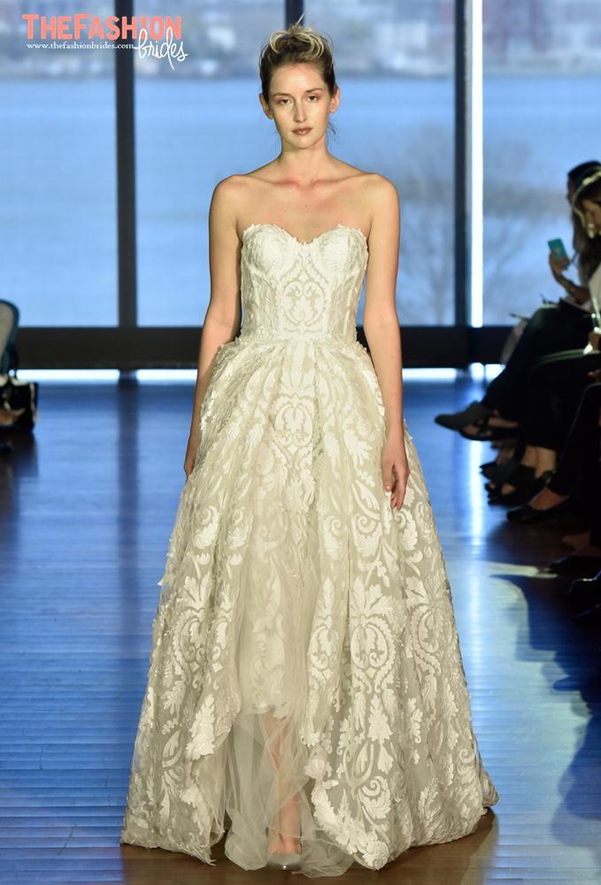 francesca-miranda-spring-2017-wedding-gown-15