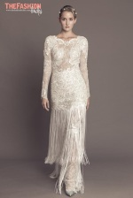 francesca-miranda-spring-2017-wedding-gown-46