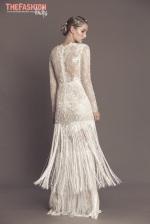 francesca-miranda-spring-2017-wedding-gown-47