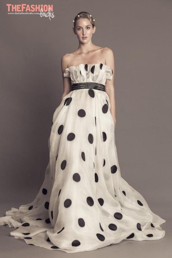 francesca-miranda-spring-2017-wedding-gown-48