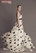 francesca-miranda-spring-2017-wedding-gown-49
