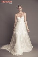 francesca-miranda-spring-2017-wedding-gown-51