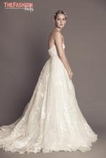 francesca-miranda-spring-2017-wedding-gown-52
