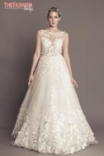 francesca-miranda-spring-2017-wedding-gown-53