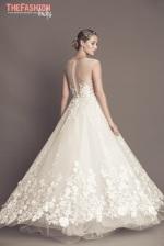 francesca-miranda-spring-2017-wedding-gown-54
