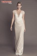 francesca-miranda-spring-2017-wedding-gown-55