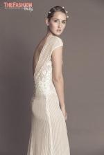 francesca-miranda-spring-2017-wedding-gown-56