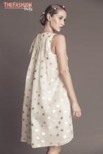 francesca-miranda-spring-2017-wedding-gown-58