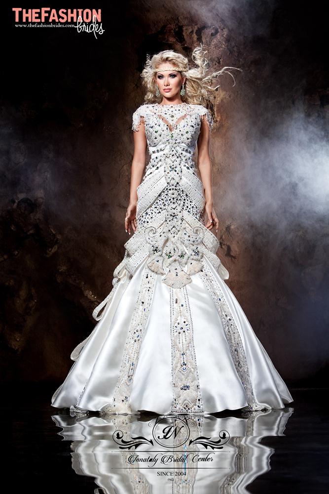 innataly-spring-2017-wedding-gown-01