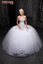 innataly-spring-2017-wedding-gown-05