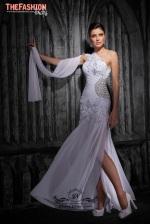 innataly-spring-2017-wedding-gown-07