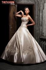 innataly-spring-2017-wedding-gown-09