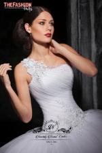 innataly-spring-2017-wedding-gown-11