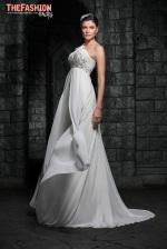 innataly-spring-2017-wedding-gown-12
