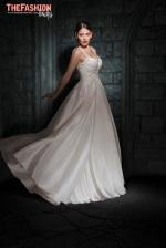 innataly-spring-2017-wedding-gown-13