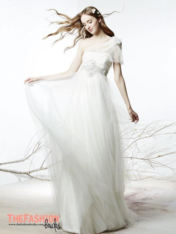 ir-de-bundo-2016-collection-wedding-gown30