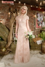 Jenny Packham Bridal Spring 2017-spring-2017-wedding-gown-27