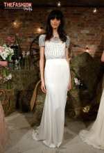 Jenny Packham Bridal Spring 2017-spring-2017-wedding-gown-28