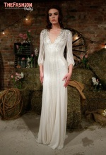 Jenny Packham Bridal Spring 2017-spring-2017-wedding-gown-31