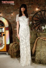 Jenny Packham Bridal Spring 2017-spring-2017-wedding-gown-33