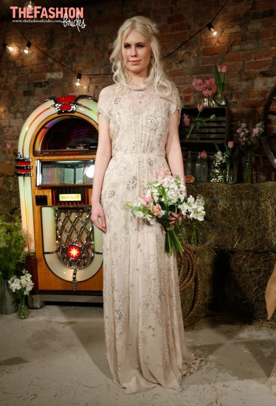Jenny Packham Bridal Spring 2017-spring-2017-wedding-gown-36