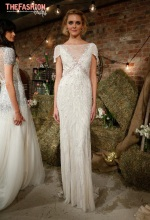 Jenny Packham Bridal Spring 2017-spring-2017-wedding-gown-38