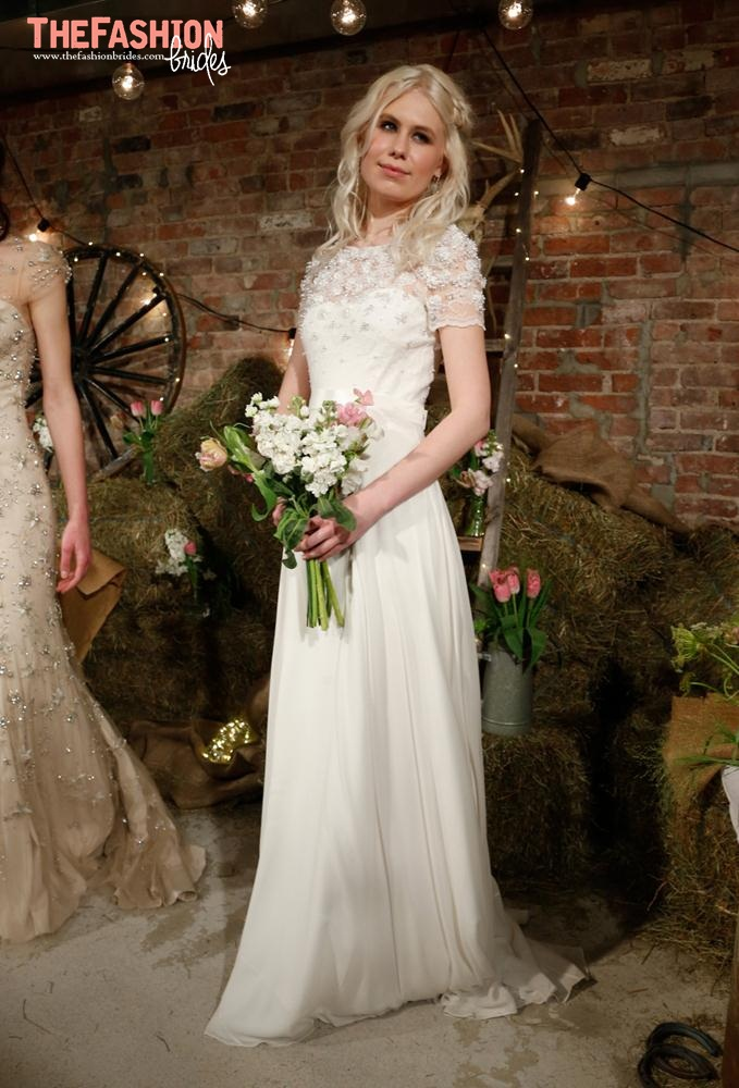 Jenny Packham Bridal Spring 2017-spring-2017-wedding-gown-40