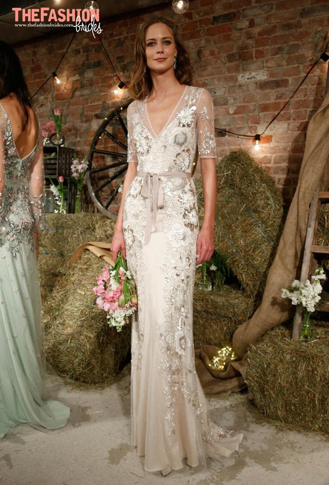 Jenny Packham Bridal Spring 2017-spring-2017-wedding-gown-41