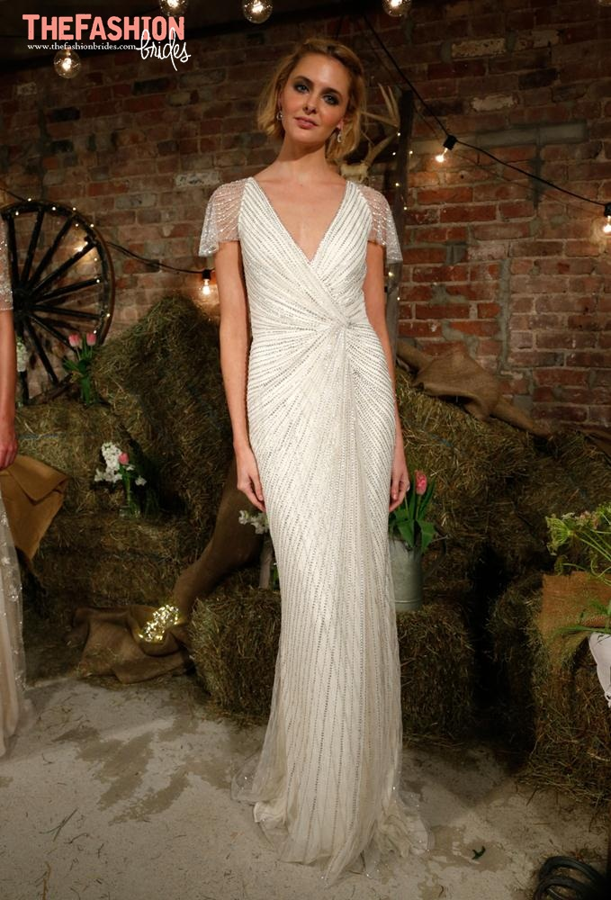 Jenny Packham Bridal Spring 2017-spring-2017-wedding-gown-42